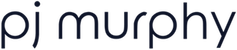 PJ Murphy Real Estate Logo
